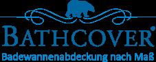 Bathcover Logo