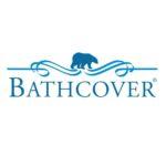 Bathcover